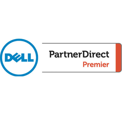 SB Italia Dell PartnerDirect Premier