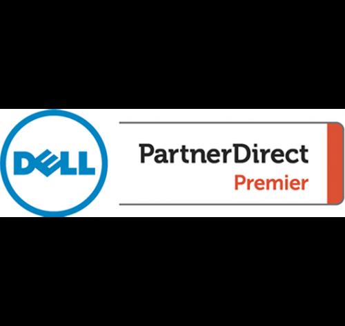 SB Italia Dell PartnerDirect Premier