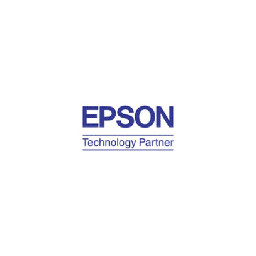 SB Italia Epson Technology partner