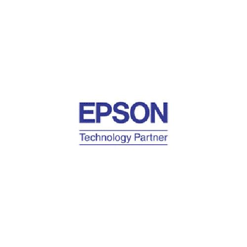 SB Italia Epson Technology partner