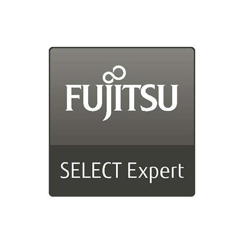 SB Italia Fujitsu
