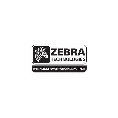 SB Italia Zebra Partner power