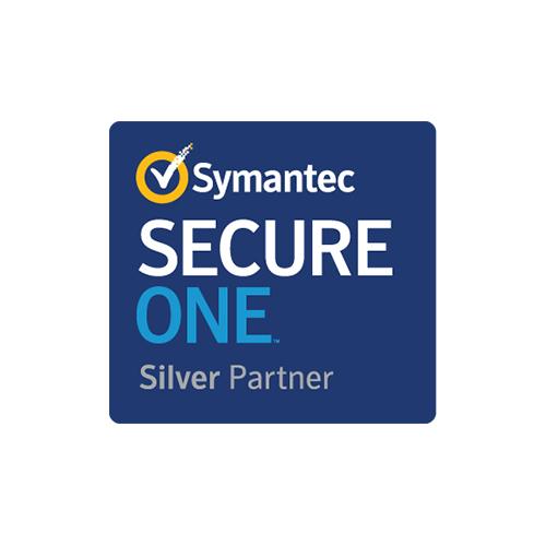 SB Italia Secure One