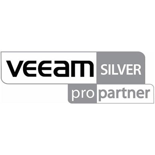 SB Italia VeeamSilver