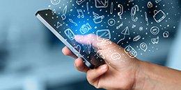 SB Italia E-Business & App