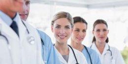 SB Italia healthcare