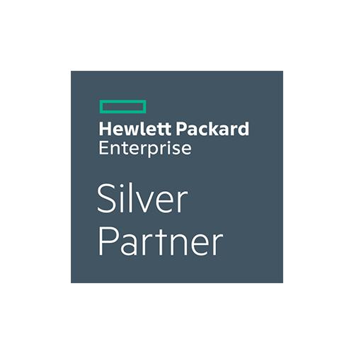 SB Italia HP Silver