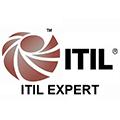 SB ITalia Itil Expert