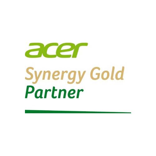 SB Italia Acer Synergy gold