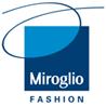SB ITALIA per Miroglio Fashion