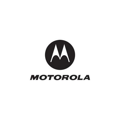 SB Italia Motorola
