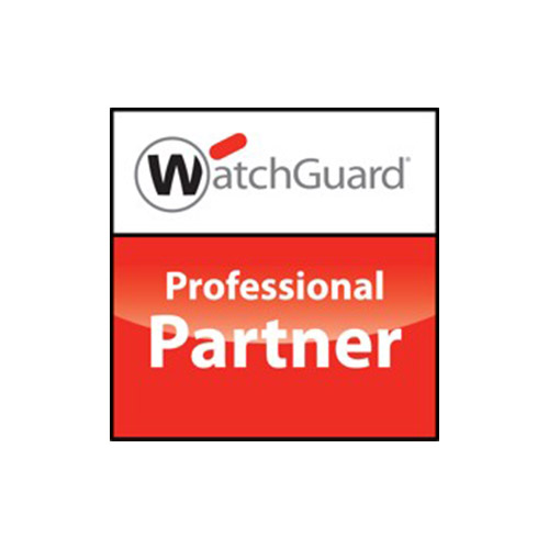 SB Italia WatchGuard professional ptr