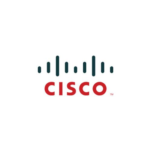 SB Italia Cisco