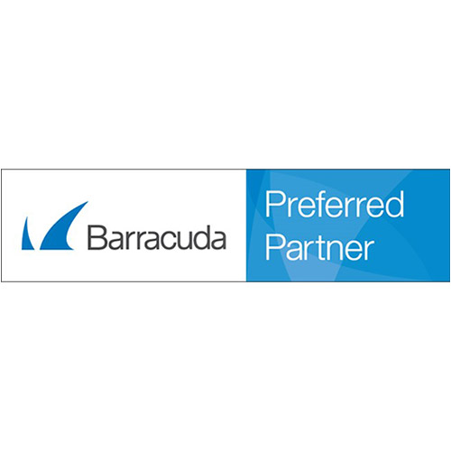 SB ITalia Barracuda preferred partner