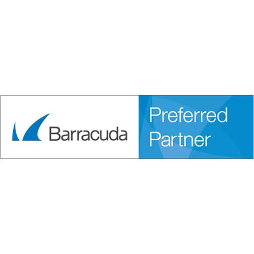 SB ITalia Barracuda preferred partner