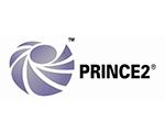 SB Italia Prince