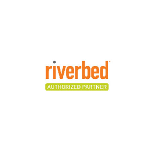 SB Italia riverbed authorized partner