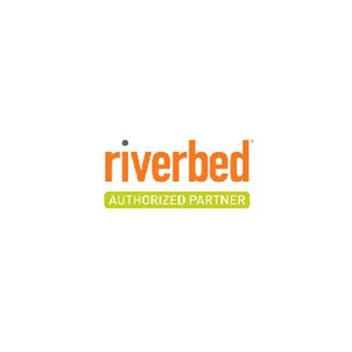 SB Italia riverbed authorized partner