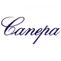 Canepa