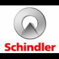 Schindler_new