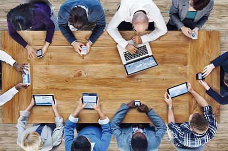 Incentivi per la digitalizzazione delle PMI