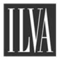 ilva_new
