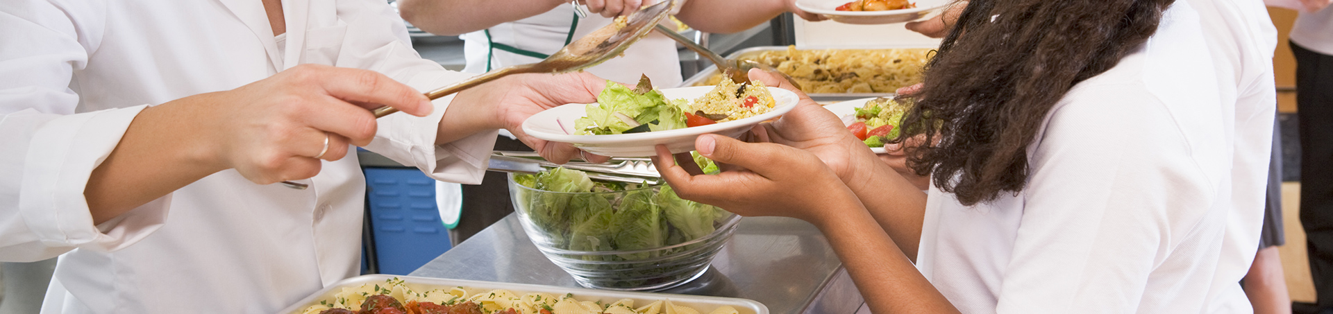 SB Italia Elior ristorazione