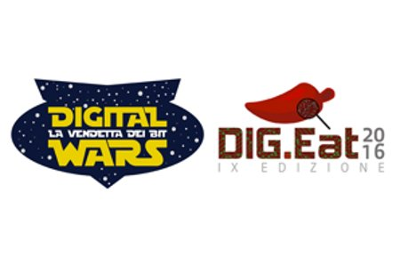 SB Italia digital wars