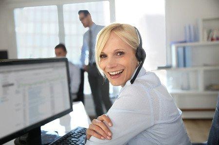 Ottimizza i tuoi investimenti con la gestione automatizzata degli Asset IT