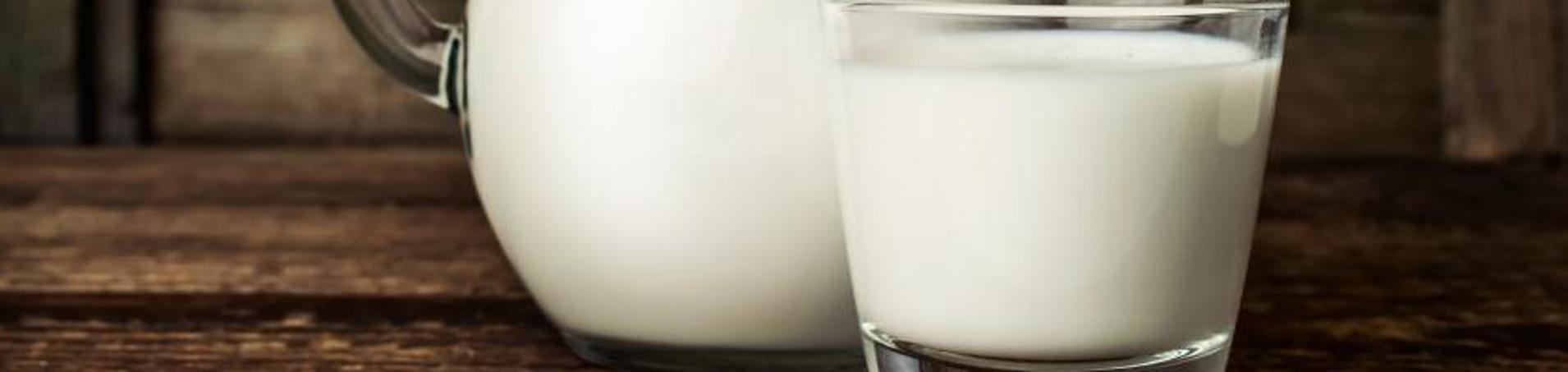 SB Italia Centrale del latte Brescia