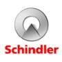 Schindler_new-e1452852005256
