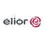 logo-ELIOR-rid
