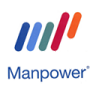 manpower_new-e1452852152674