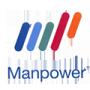 manpower_new-e1452852152674