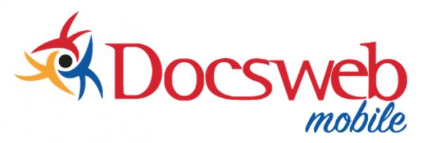 Logo-DocswebMobile