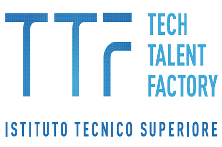 Tech Talent Factory