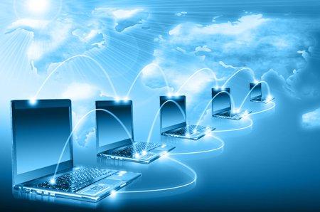 Webinar - Innovare l'infrastruttura, mantenendo sempre un elevato livello di servizio