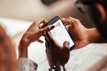 Nuova Conservazione Digitale, Fatturazione Elettronica e Mobile Working. Come evolve l'Azienda Digitale - 27 ottobre 2016