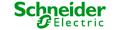 logo-schneider-electric120px