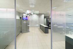 Uffici SB Italia