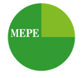 mepe-logo-copy