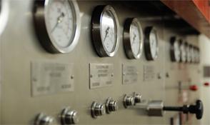 Energy Team controllo processi