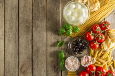 SAP Business One per il mondo del Food
