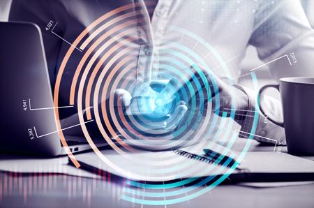 Inspiring the Future - Mobilità e APP per il business dell'azienda digitale