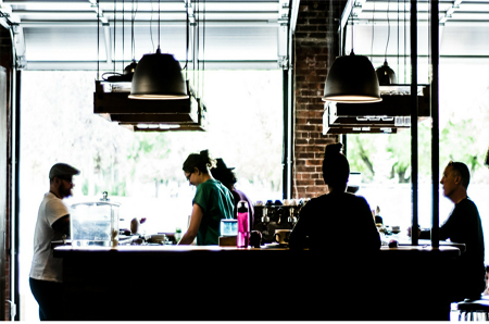 SAP Business One per il settore Retail