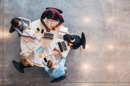 Con SAP e SB Italia più efficienza in università