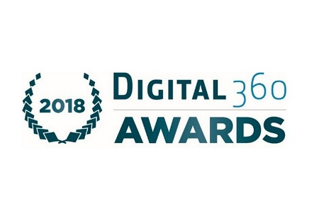 Digital 360 Awards: SB Italia ancora in finale