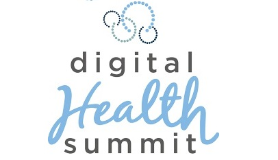 SB Italia partecipa a Digital Health Summit 2018