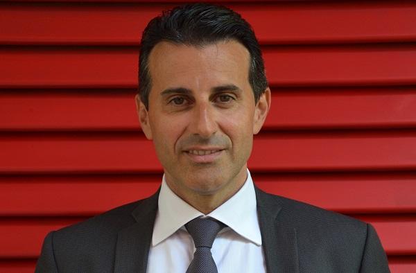 NUOVO INGRESSO IN SB ITALIA: MORENO SIMONETTA A CAPO DELLA DIVISIONE BUSINESS INTELLIGENCE
