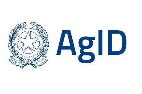SB Italia tra i conservatori accreditati di AgID